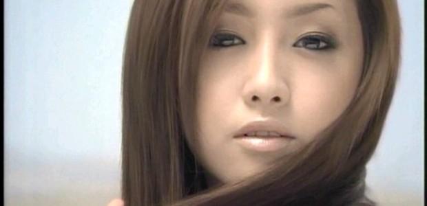 【20代女性に人気】女子が好きな、女優~20・30代編~ベスト10