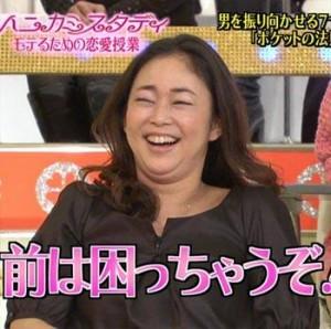 【衝撃】アイドルの驚くべき変貌ぶりとは!?