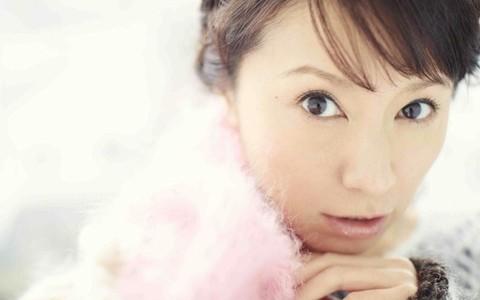 【劣化】鈴木亜美が幸せ太り!?