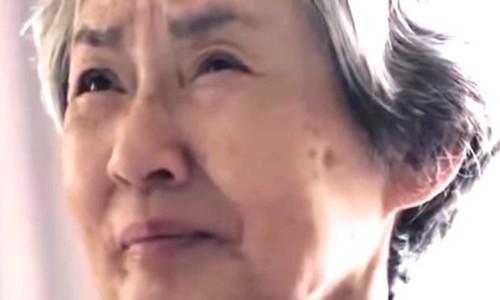 【感涙】おばあちゃんが認知症になっても忘れなかったこと。