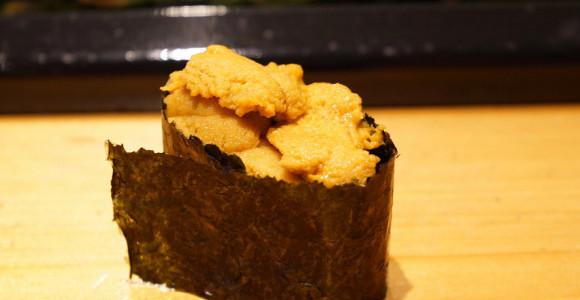 【本当!?】好きな寿司ネタを聞くだけで男性の年収が判明するらしい…