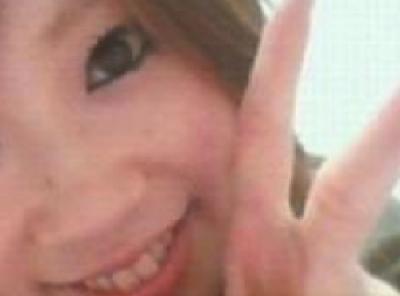 ついに日本上陸!!かわいい『彼女』をレンタルできる時代♡
