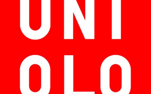【夢がありますね】ユニクロの「年収テーブル」公開!!