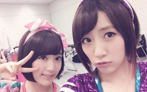 【AKB48】高橋みなみ(23)に衝撃の事実が判明!!