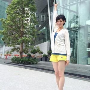 【美少女】10代で起業した女子高生『椎木里佳さん』とは!?