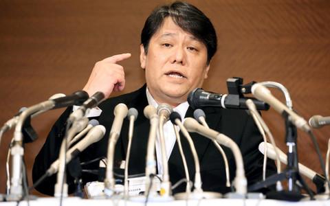 【BPO審理】佐村河内氏が激怒した『アッコにおまかせ!』問題のシーンとは!?