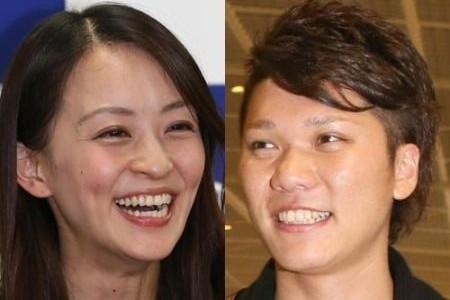 【速報】巨人の坂本勇人と田中理恵が破局!!