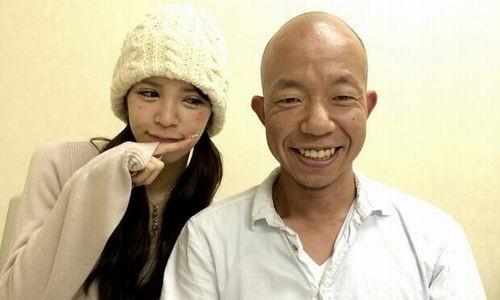 【 話題 】 坂口杏里(23)って誰だよ?! また顔が変わってないか??