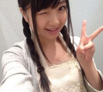 【アンケート】女の一番可愛い髪型とは!?