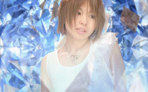 『misono』CD売れず歌手引退か!?!?