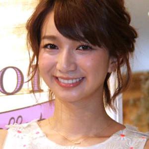 【炎上商法】全く仕事がない芹那がSDN48時代を全否定!?