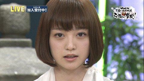 【速報】安達祐実がカメラマンの桑島智輝氏と再婚♡