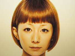 【可愛すぎます♡】12歳の木村カエラが可愛い!! 「カットモデル時代」の写真に大反響
