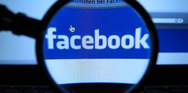 元旦からFacebookの規約が変わる→個人情報が全て盗まれる!?