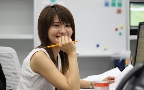 【NHK】ダブル不倫騒動の気象予報士『岡村真美子』実は三股だった…