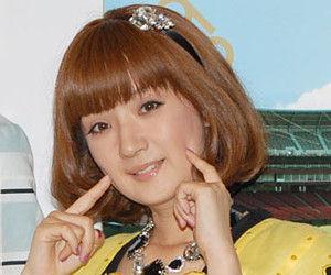千秋、ココリコ遠藤と結婚した理由が「子供の目を大きくしたかったから」