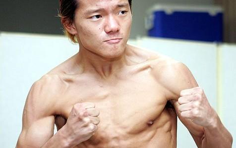 【速報】ボクシング『亀田大毅選手』が8歳年上の一般女性と結婚!!