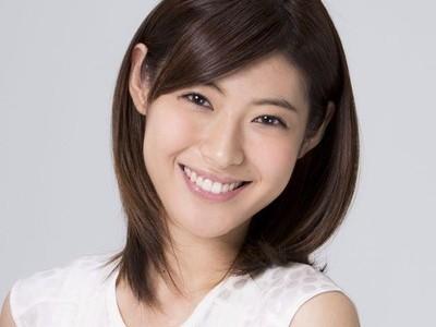 【可愛い♡】瀧本美織ボーカルのバンドLAGOONのデビュー曲がカッコ可愛い♡