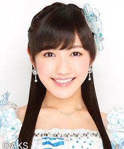 【AKB48】渡辺麻友がインスタグラム流出騒動の件について宮脇咲良に謝罪