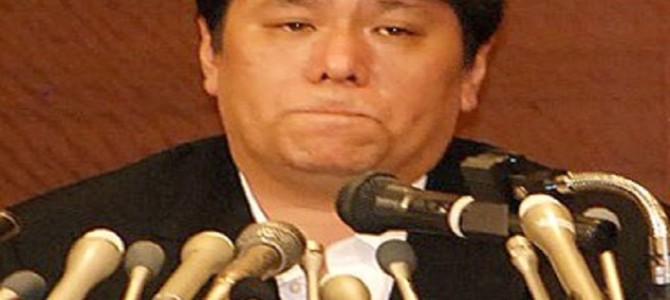 佐村河内守氏が「笑いのネタにされた」とBPO放送人権委員会に申し立て!!