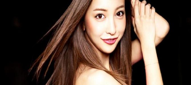 【AKB48】板野友美の新曲にK-POPパクリ疑惑が浮上!?