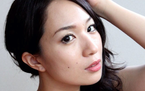 女優の杉森茜(28)とタレントの一ノ瀬文香(34)が同性婚!!!