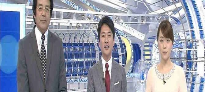 【悲報】TOKIOのメンバー、業界関係者に嫌われていた!?