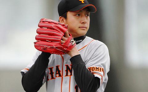 巨人の澤村拓一投手が六本木『関東連合ビル』で暴行事件!!