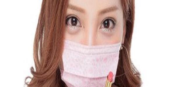 【これは…】ざわちん、吉川ひなの風メイクを公開した結果!?