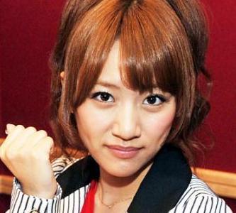 【超速報】AKB48高橋みなみが卒業発表!次期総監督には横山由依を指名!?