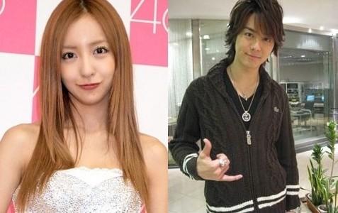 板野友美とTAKAHIROが何度も同じ飛行機で実家へ…結婚秒読みか