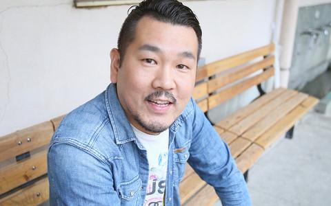 フジモンこと藤本敏史が平成ノブシコブシの吉村崇に大激怒していた!?