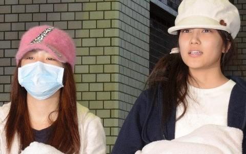 【速報】AKB握手会襲撃事件『梅田悟被告』に懲役7年求刑