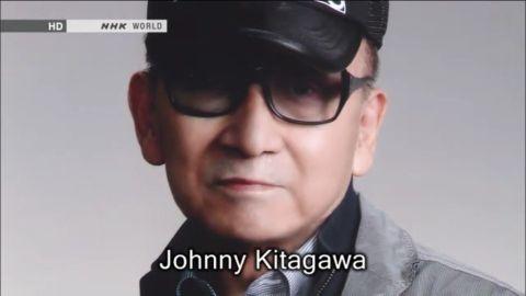 ジャニーズ事務所の次期社長が決定!!