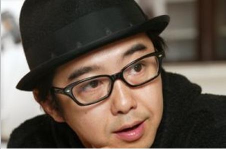 元極楽とんぼ『山本圭壱』の復帰反対論に矢作兼が持論を展開!!