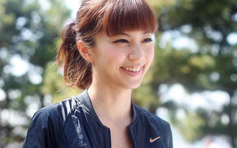安田美沙子がすっぴんをお披露目♡