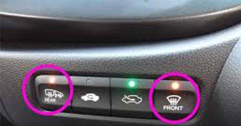 【知ってますか?】車の暖房は燃費に関係ない!冷房はどうなの?