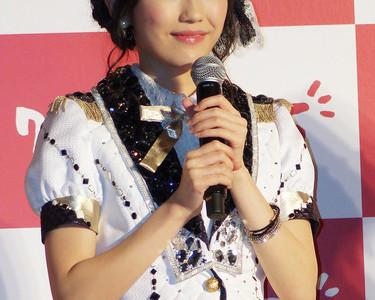 AKB48「渡辺麻友」、755の返信が塩対応すぎ!!