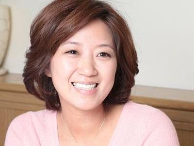 ビッグマミィ・美奈子が「婚活」していた!希望の相手は「年上」で「年収1千万円以上」
