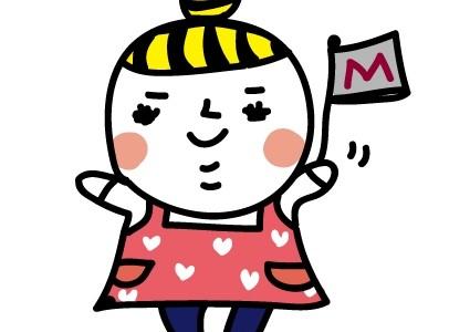 愛すべき「お母さん」の謎の行動がほのぼのカワイイ(´∀`)