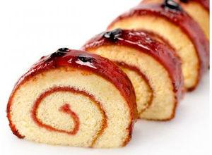 EXILE効果で売上10倍!日本一食べにくいお菓子「よいとまけ」