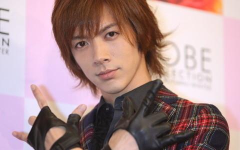 【熱愛】DAIGOが北川景子との交際を発表!「激アツです」