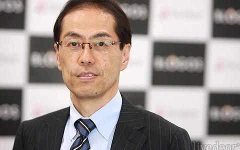 【イスラム国】古賀茂明氏が報道ステーションで安倍総理を痛烈に批判「I am not Abe」の発言に官邸は大激怒