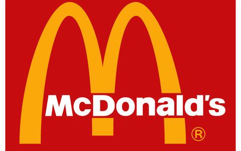 【夏にやれよ】マクドナルドの新商品!!