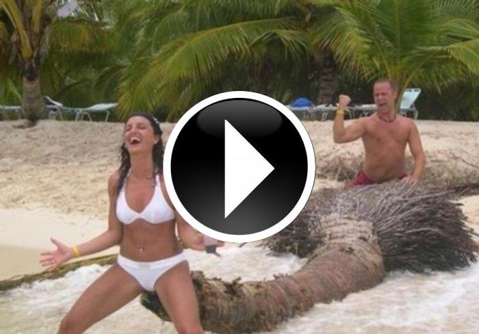 dirty-beach-joke