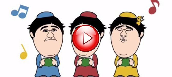 """日本一YouTuberに向かない""""お笑い芸人""""が、いろいろチャレンジしてみた結果…"""