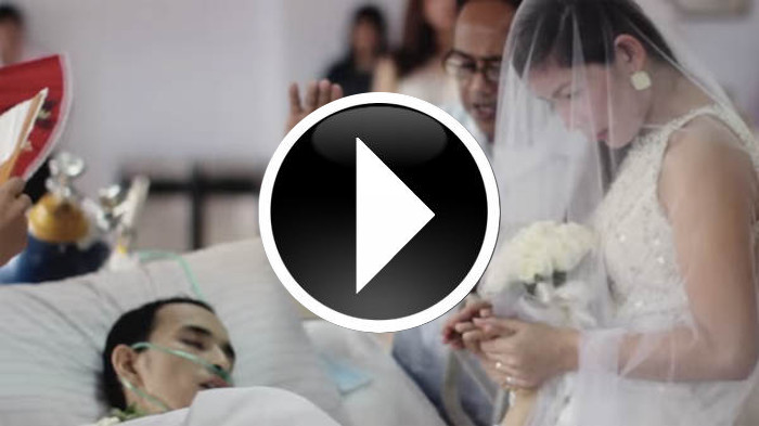 viral-wedding-Rowden-and-Leizel