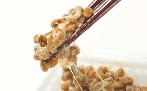 納豆を食べた海外の子供の反応!!!