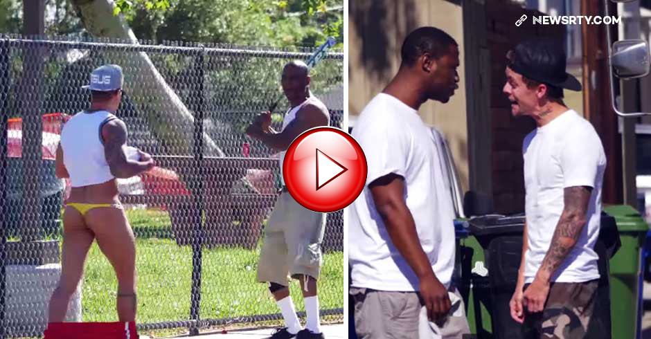 How-to-win-street-fights-in-the-hood-prank