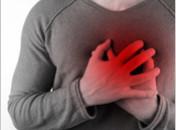 心臓病を患った少年が死ぬ間際、最後に残した動画に言葉が出ない